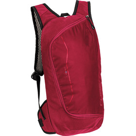 Cube Pure 4 Race Rucksack 4l red